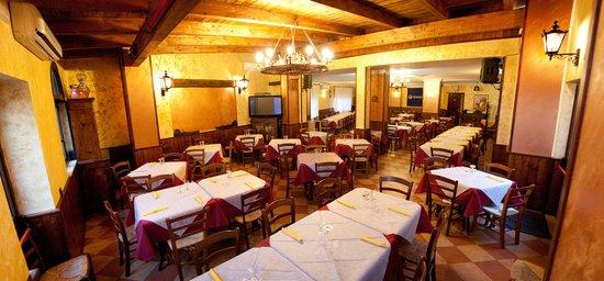 Mattia Pub