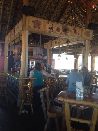 Photo of Bar Rum Shack at 3204 Seawall Blvd, Galveston, TX 77550, United States