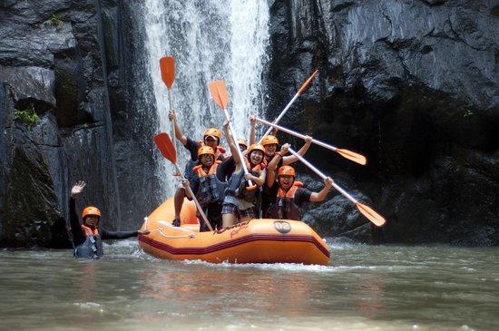 Toekad Rafting (Ubud) - 2020 All You Need to Know Before You Go (with  Photos) - Ubud, Indonesia | Tripadvisor