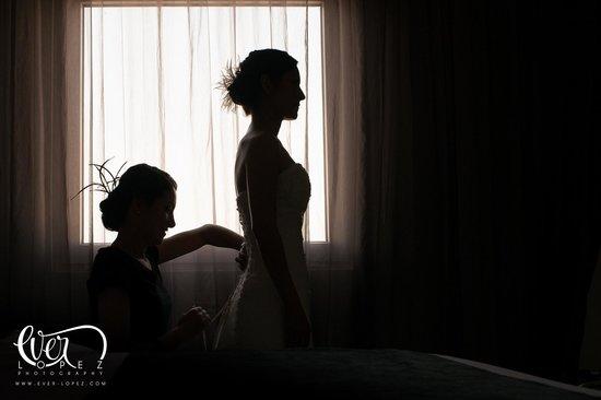 Ramada Encore Guadalajara: hotel encore fotos boda arreglo de la novia pre boda