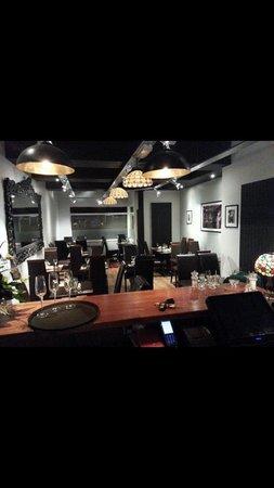 Libero Pizza & Pasta Restaurant: getlstd_property_photo