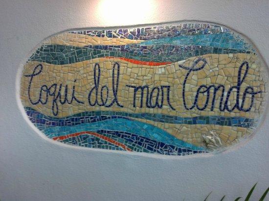 Coqui del Mar Guest House: -