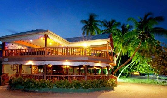 Rehendhi Inn & Restaurant