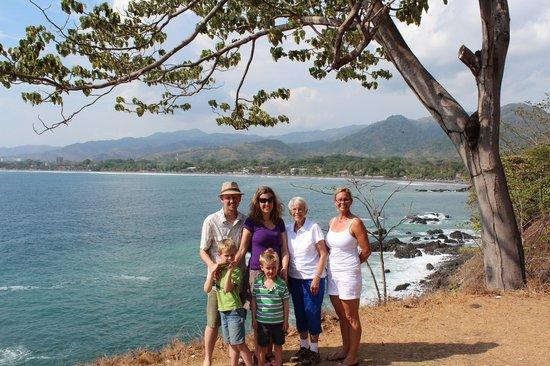 Go Tours Costa Rica - Day Tours: Trip to Manual Antonio