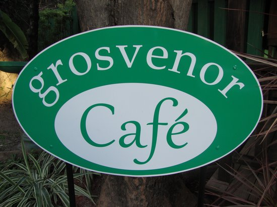 Grosvenor Cafe: getlstd_property_photo