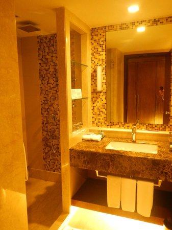 Radisson Blu Agra Taj East Gate: Perfecto y limpio