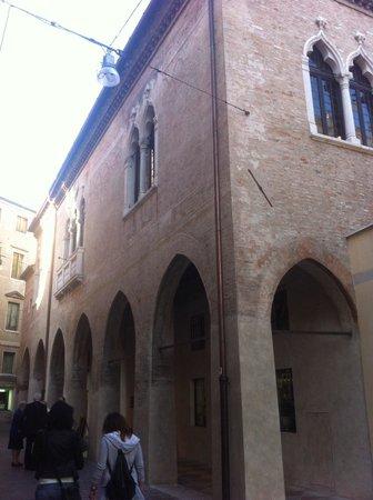 TRA Treviso Ricerca Arte