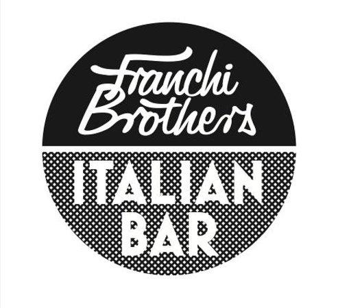 Italian Restaurant Paddington Sydney