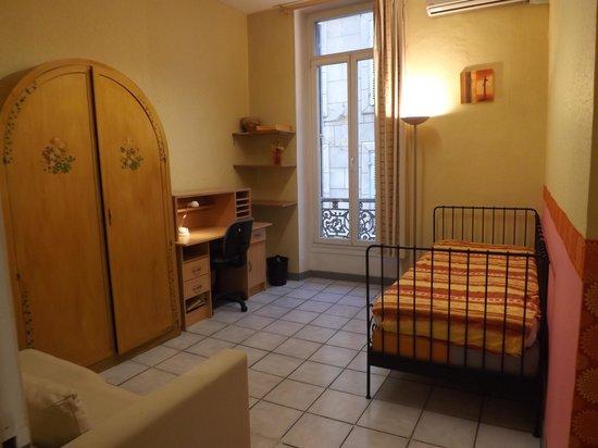Les Residences De Provence