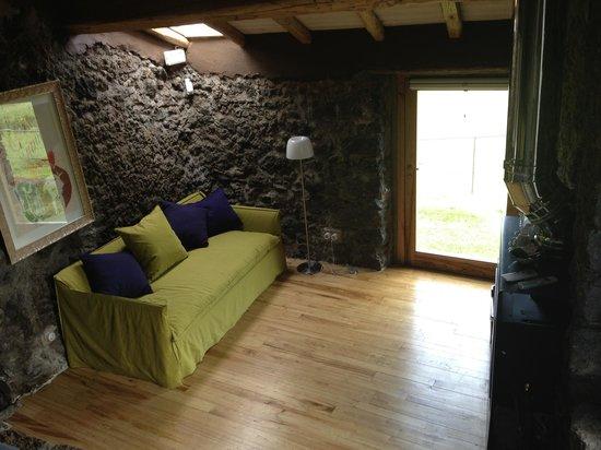 Monaci delle Terre Nere : Suite