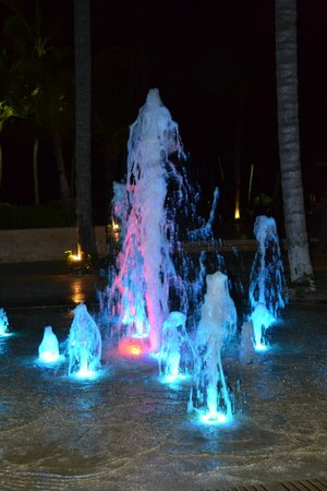 Royalton Punta Cana Resort & Casino: Royalton Hotel