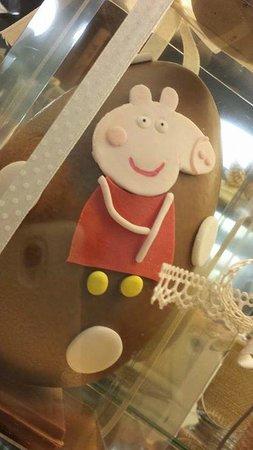 Cake Design Per La Prima Comunione Torta Juventus Caffe