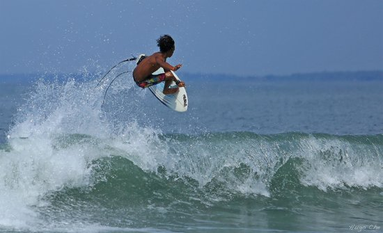 In Da Surf Bali