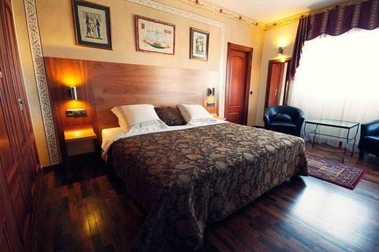 Villa Erina Park Hotel Manilva