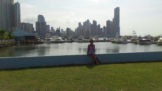 Cinta Costera Panama City TripAdvisor Read Reviews 965926 ... 0e99857d287