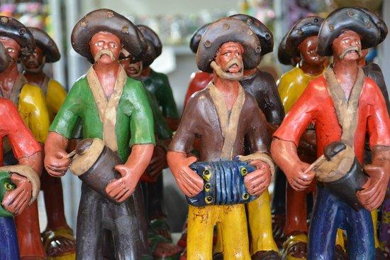 Qual O Tipo De Artesanato Que Mais Vende ~ Artesanato Foto de Pavilhao Do Artesanato, Maceió