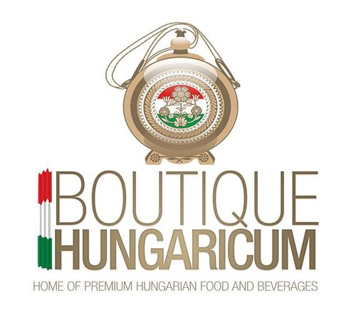 Boutique Hungaricum