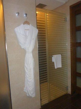 Gran Meliá Palacio de Isora Resort & Spa: Gran Melia