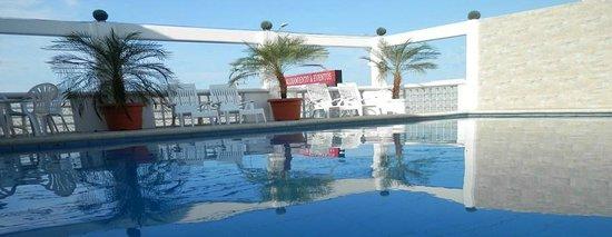 Photo of Hotel Aragosta Salinas