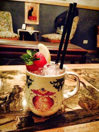 Tavern Al Bar