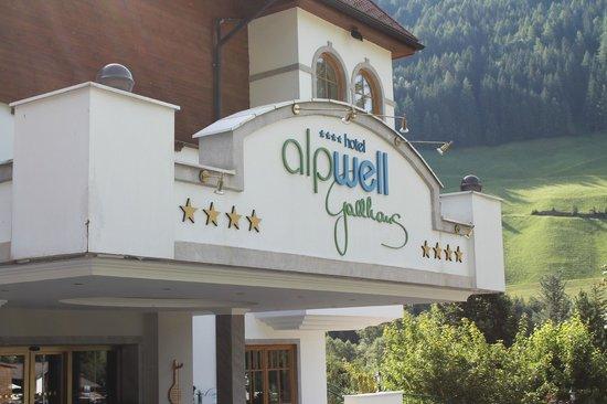 Hotel Gallhaus: L'Hotel