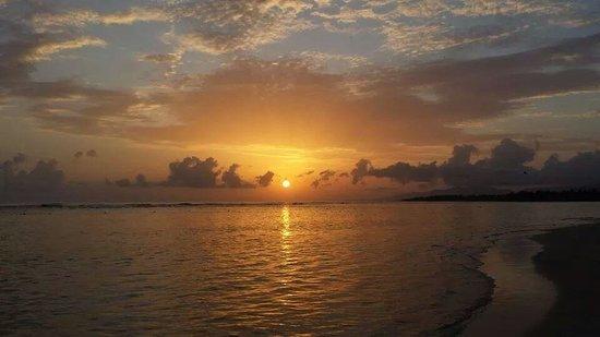 Grand Bahia Principe El Portillo: El Portillo