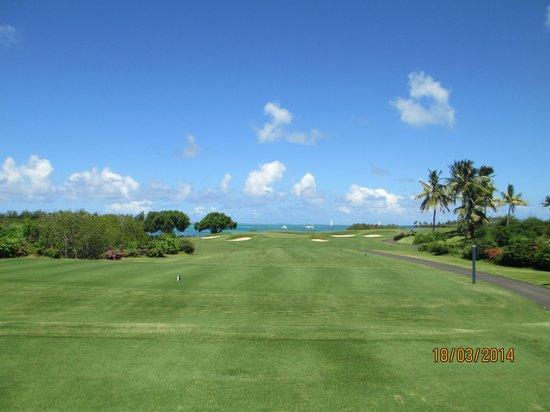 Anahita Golf & Spa Resort : Beautiful