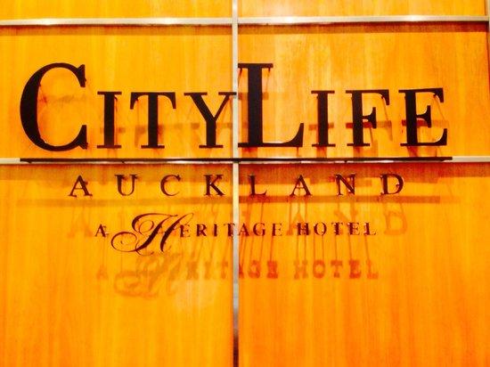 CityLife Auckland: Citylife