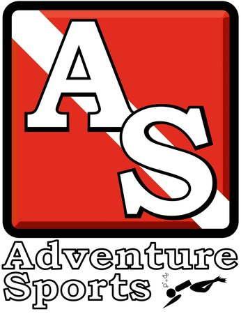 Adventure Sports Newmarket Inc.