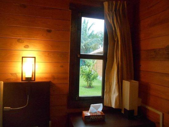 The Fern Beira Mar Resort: vue