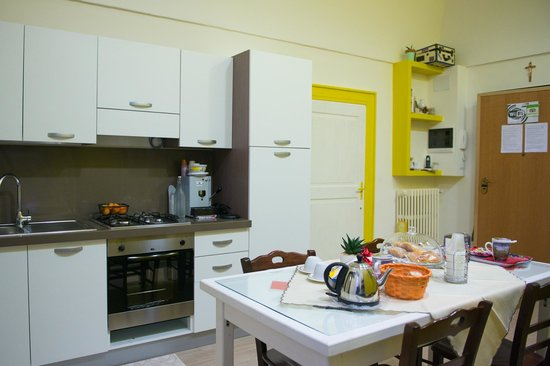 B&B del Corso Altamura - Prices & Reviews (Italy) - TripAdvisor