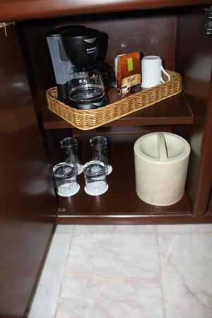 Casa Velas: Room