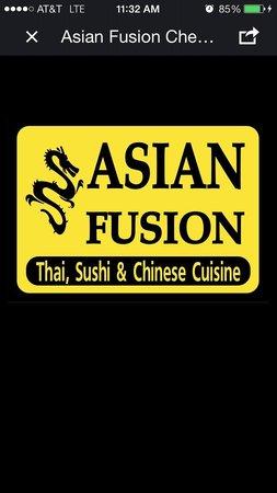 Asian fusion: getlstd_property_photo