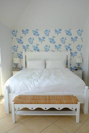 Tranquility Bay Beach House Resort: Room I