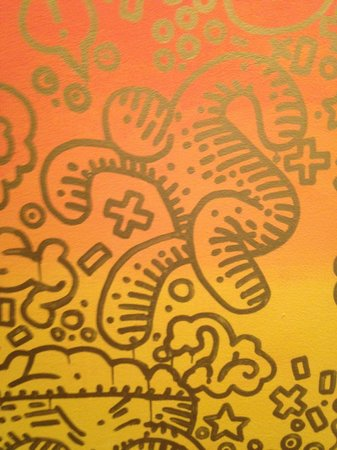 HistoryMiami: Graffiti Art