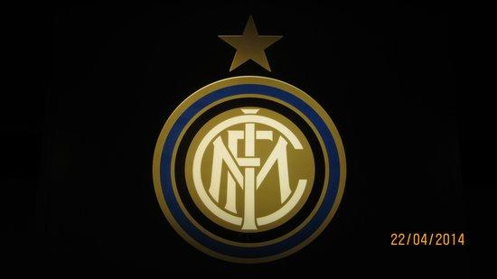 Stadio Giuseppe Meazza (San Siro) : Inter