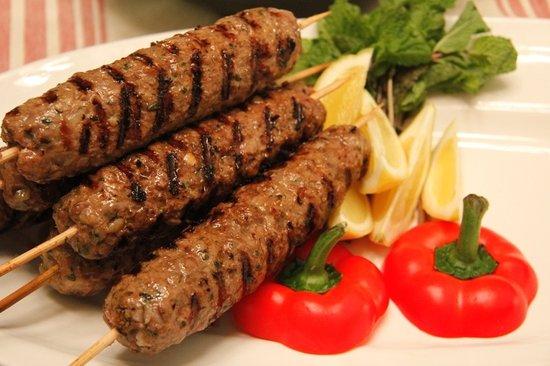 Sholay Restaurant Best Halal Kabobs In Las Vegas
