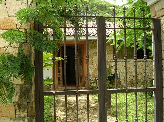 Villas Kalimba Costa Rica Tripadvisor