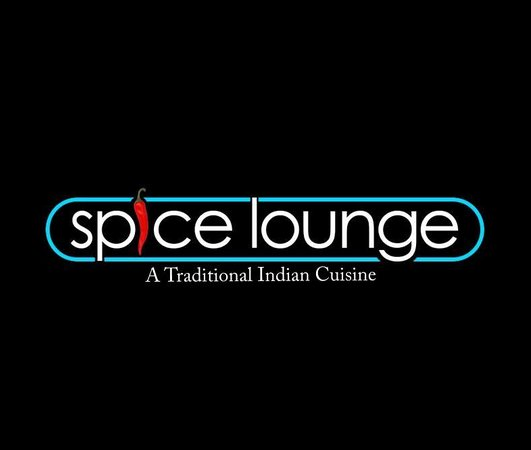 Spice Lounge: getlstd_property_photo