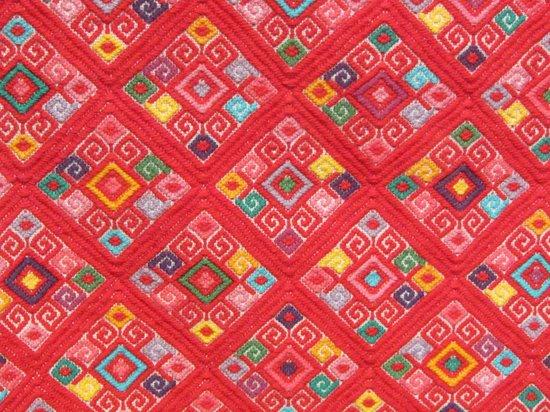Centro de Textiles del Mundo Maya: Beautiful hand woven textiles