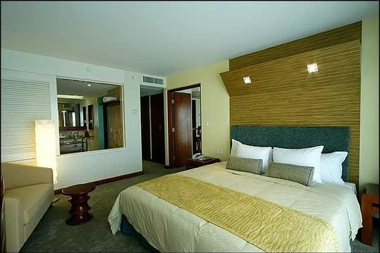 "Fiesta Resort Guam: ""1-Bedroom"" Suite"