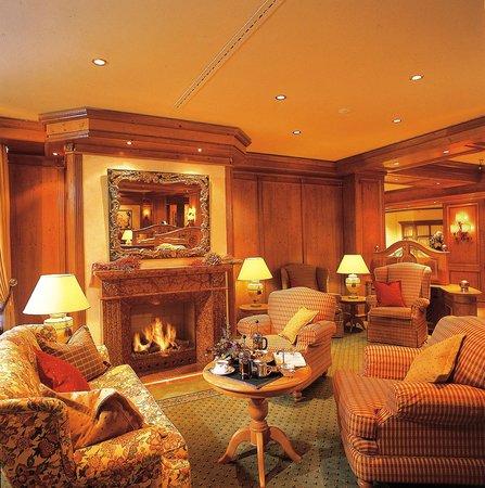 revita bad lauterberg tyskland hotel anmeldelser sammenligning af priser tripadvisor. Black Bedroom Furniture Sets. Home Design Ideas