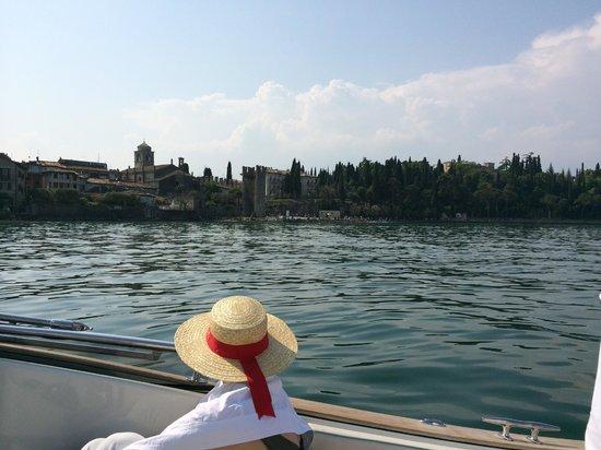 Libera di Navigare - Boat Rental