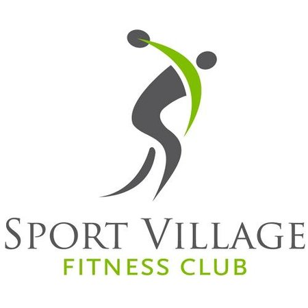 ‪Sport Village Fitness Club‬