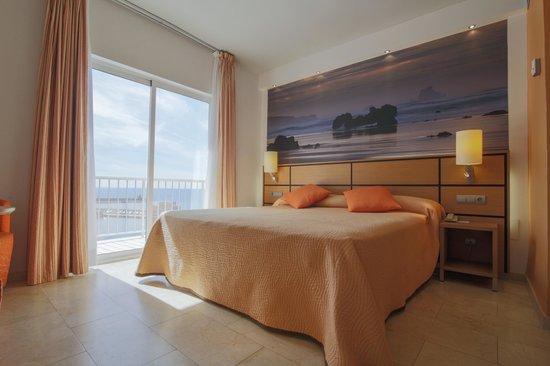 Hotel porto calpe 3 - Porto calpe hotel ...