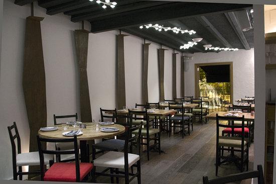 imagen Ombu en Palma de Mallorca