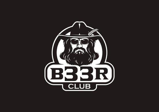 B33R Club