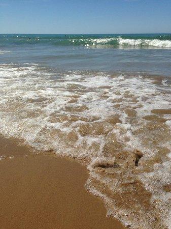 Barut Hemera: Море :)