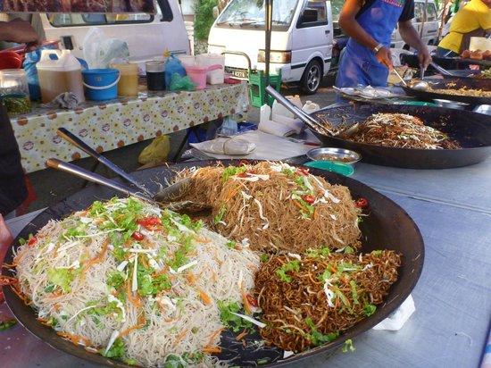 Langkawi Night Market: Pic 6