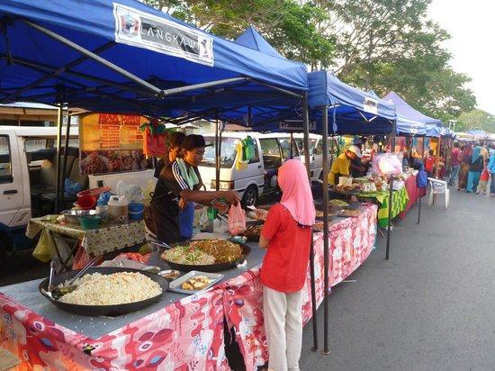 Langkawi Night Market: Pic 12